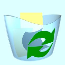 recycle_bin_full.png
