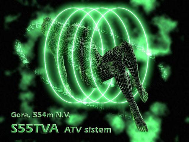 s55tva-cam2.jpg